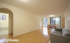 10/26-28 Park Avenue, Burwood NSW