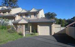 b/4 Wickham Rd, New Lambton NSW