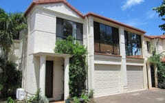5/40 Wilton Terrace, Yeronga QLD