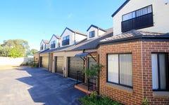 6/17-18 Sunset Avenue, Bankstown NSW