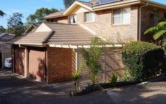 8/32 Francis Street, Castle Hill NSW