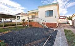 31 Minchinbury Street, Eastern Creek NSW