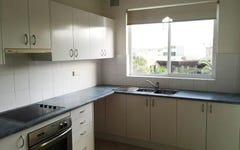 26/8 Deeban Walk, Cronulla NSW