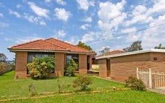 53 Main Road, Toukley NSW