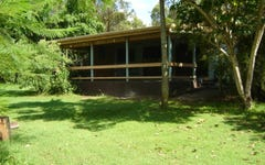 17 Ferry Road, Yengarie QLD