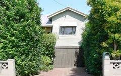144 Hawthorne Road, Hawthorne QLD