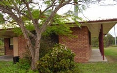 Address available on request, Cedar Vale QLD