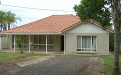 Address available on request, Smeaton Grange NSW