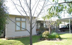 465 Cressy Street, Deniliquin NSW