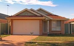 5 Cantwell Street, Glenwood NSW
