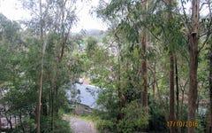 45 Orinda Avenue, North Gosford NSW