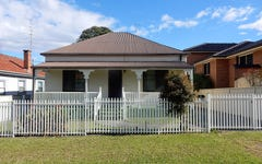 3 Harbinger Street, Corrimal NSW