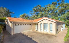 9 Combe Drive, Mollymook NSW