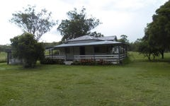 36 Beames Drive, Laidley South QLD