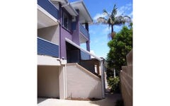 9/36 Moore Street, Coffs Harbour Jetty NSW