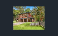 2 Station Street, Stanwell Park NSW