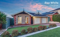 33 Harvey Ave, Walkley Heights SA