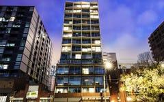 1308/53 Batman Street, West Melbourne VIC