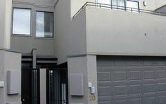 20/211 Gilles Street, Adelaide SA