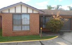 4/25 Chidgey Street, Cessnock NSW