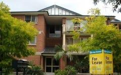 1/1-5 St Ann Street, Merrylands NSW
