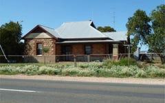 2032 Blyth Plains Road, Kybunga SA