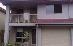 324/7 Johnston Street, Carina QLD