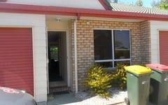 11/29 Maraboon Gardens, Esmond Street, Emerald QLD