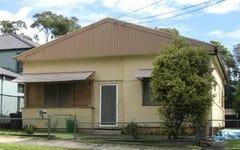 6 Moore Street, Bexley NSW
