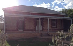 Sect 269 Halbury School Rd., Halbury SA