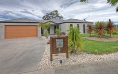 5 Sunset Bvd, Eagle Point VIC