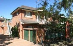 24/4 Wallumatta Road, Caringbah NSW