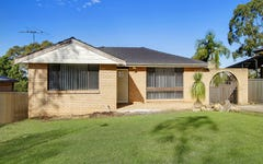 91 Hoyle Drive, Dean Park NSW