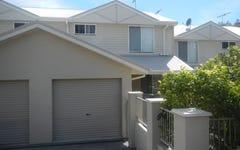 13/28-32 Eurimbla Street, Thornton NSW