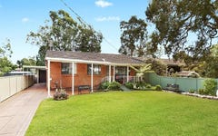 2 Irene Parade, Noraville NSW