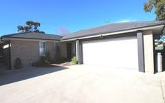 18A First Street, Boolaroo NSW