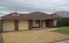 27 Kingate Boulevard, Blakeview SA