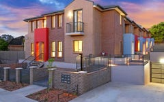 7/76-78 Chamberlain Rd, Guildford NSW