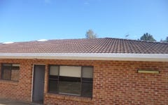 5/127 Wallace Street, Nowra NSW
