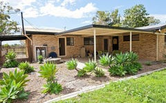29 Piggford Lane, Walligan QLD