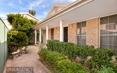 13 Burraga Place, Glenmore Park NSW