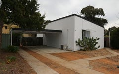 3 Toomey Place, Spence ACT