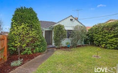 1/132 St Vigeons Road, Reservoir VIC
