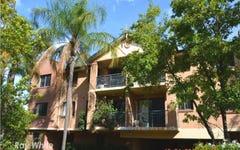 6/14-16 Paton Street., Merrylands NSW