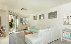 5/4-8 Burne Ave, Dee Why NSW