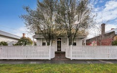 119 Crompton Street, Soldiers Hill VIC