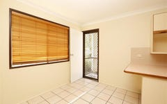 16 Balfour Street, Coalfalls QLD