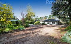 148-150 Berringa Road, Park Orchards VIC
