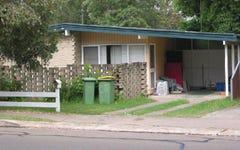 80 Kleins Road, Northmead NSW