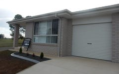 1 Lake Place, Tamworth NSW